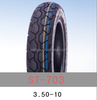 scooter motorcycle tyre factory 350-10