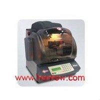 Buy wen xing key cutting machine Q29 in China on Alibaba.com