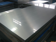 Observe contract and keep promise manufacturer of stainless steel plate