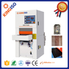 MSK400R sander machine for wood sanding machine for wood floor