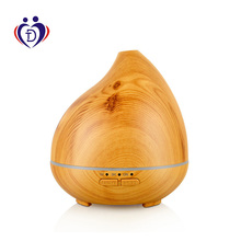 unique products 2018 nebulizer essential oil electric aroma diffuser