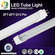2015 new style and cheap tube led t8 tub8