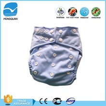 Anti mite diapers pampering disposable adult sized baby diapers