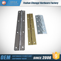 stainless steel 360 degree shower door pivot hinge