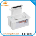 Compatible Taxi Mini Panel Printer/Mini panel receipt printer/pos terminal printer