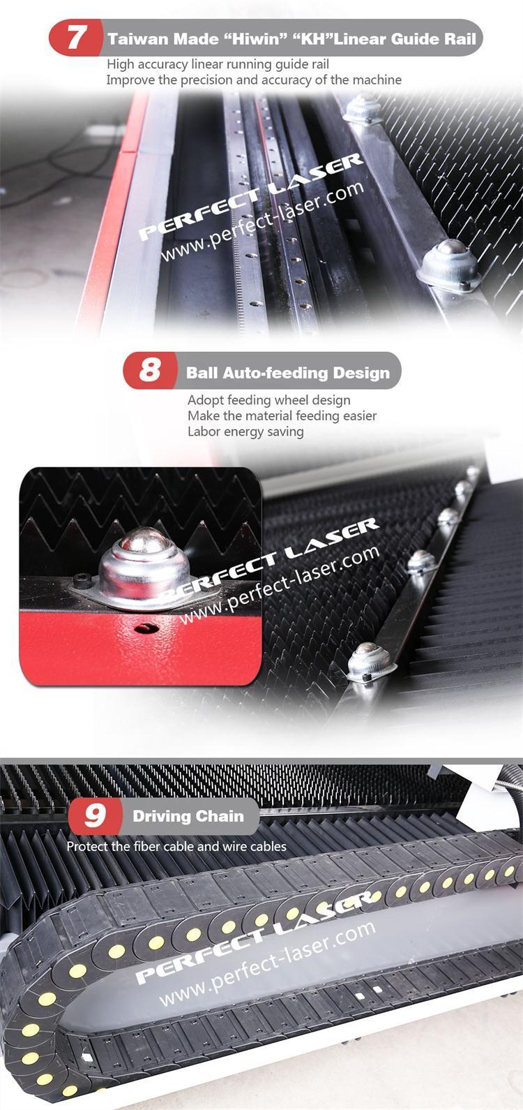 09 Perfect Laser-Fiber Laser Cutting Machine PE-F3013 PE-F3015.jpg
