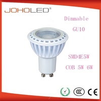 G53 Gu10 Led Spotlight Led Ar111 Cob Led Spotlight For Home Lighting