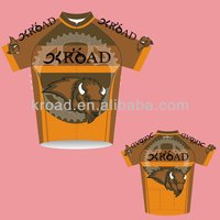 quality wholesale cycling jersey Men's Cycling Shirts