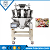 /product-detail/automatic-weighing-fast-food-packaging-machine-high-speed-packing-machine-60727510503.html