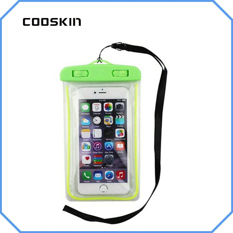 Hot Selling Cheapest Custom waterproof case for lg nexus 5