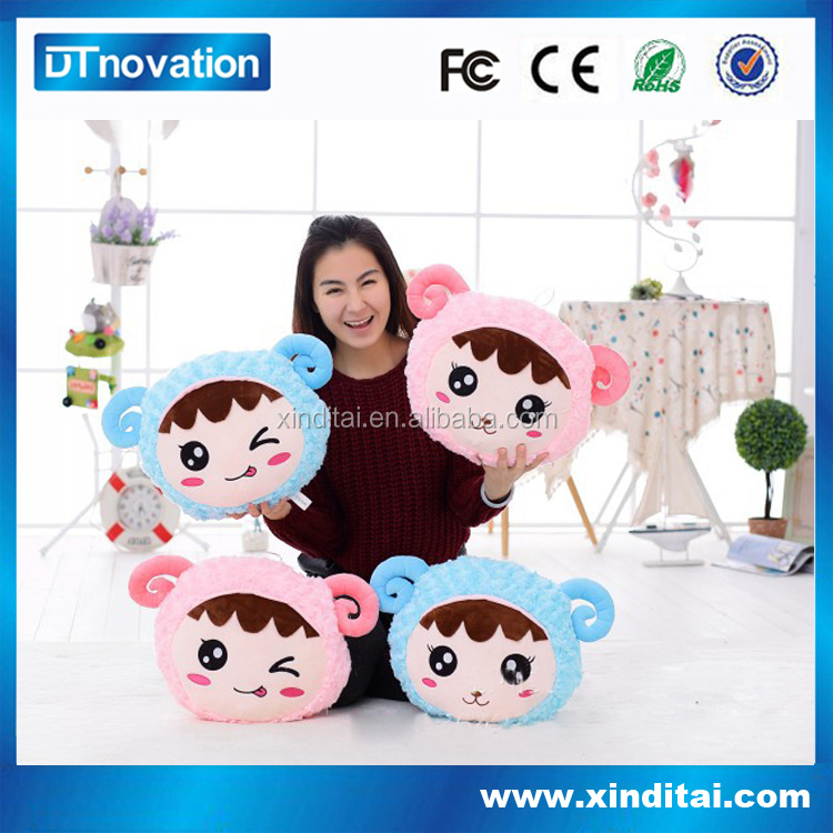 best quality big stuffed animal for sale for kids wholesale