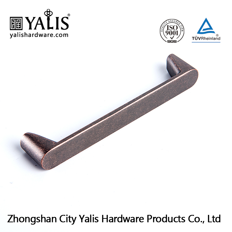 bronze cabinet door handles pictures