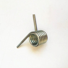 High quality mousetrap small double torsion spring, spring manufacturer
