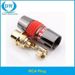 Rca to rj45 for rca 11 maven pro digitizer rca audio cable