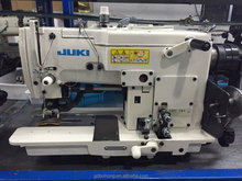 Factory price yamato VT1500 typical sewing machine with high speed