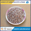 BV certification and ISO2008 certification reliable zeolite 4A powder