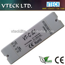 Hot High quality low price 1-10v PWM Dimmer high voltage dimmer