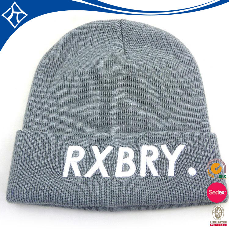 2016 brand winter hat beanie knitted warm cool