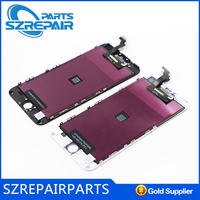 Fix for iPhone 6 plus display lcd replacement, for iPhone 6 plus touch screen assembly, LCD touch screen for iPhone 6 plus