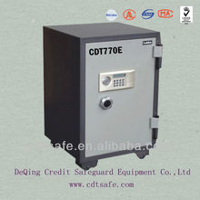 home safe electronics lockers for security and made in China