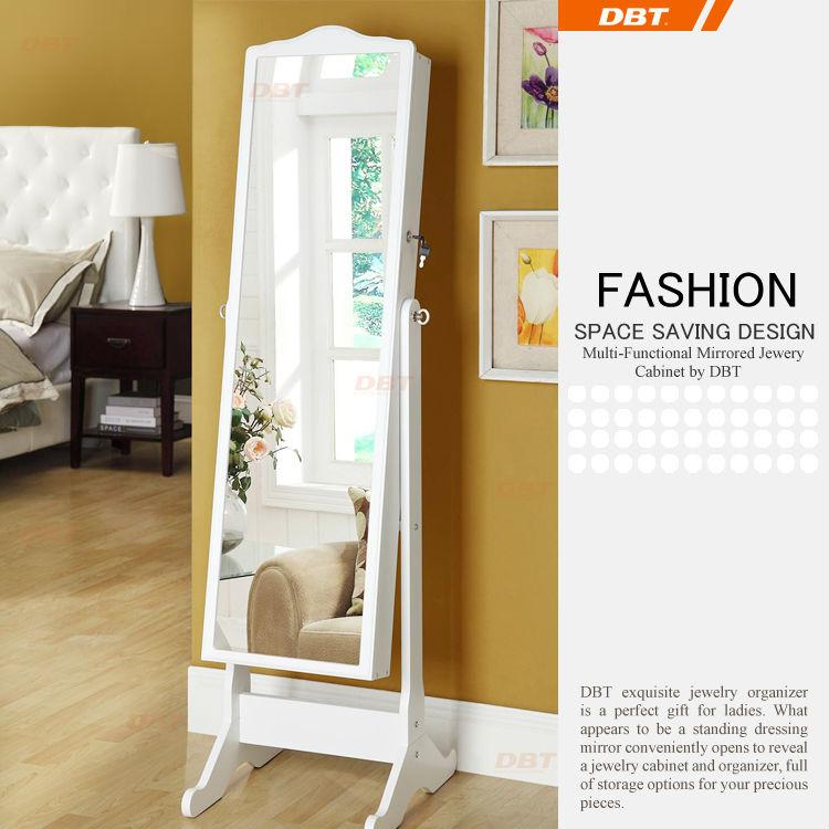 Beautiful Miroir Range Bijoux Pas Cher Ideas - House Design ...