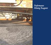 FloMin Mining Reagents