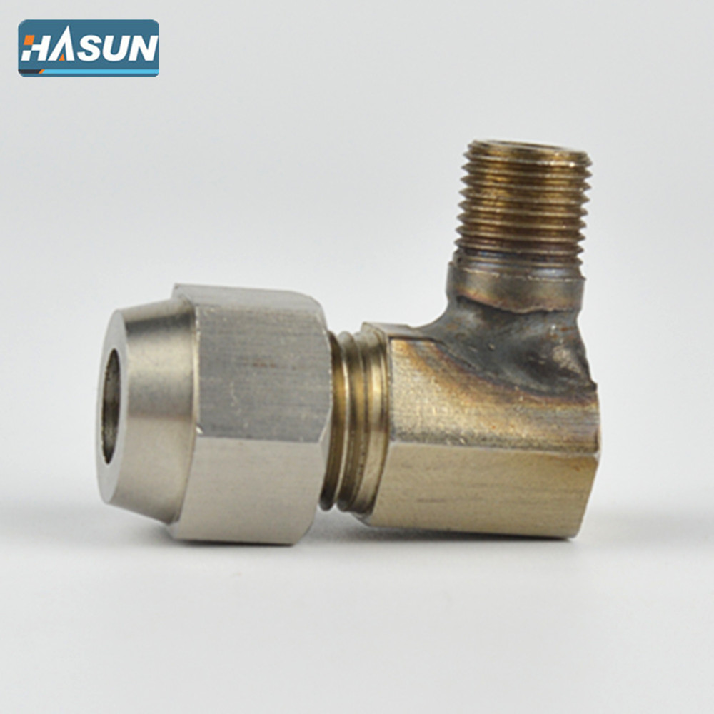 Made In China Best Selling CNC Metal Parts For Car and Motorcycle