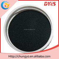 Good Quality Acid Blue 350 Dye for Leather and Fur Dye
