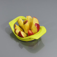 Function kitchen fruit core slicer cutter apple tool