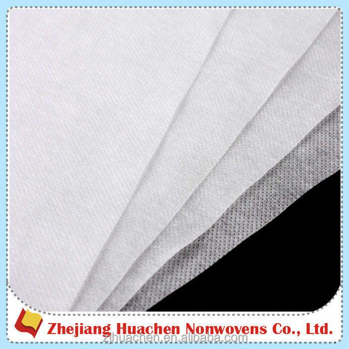 PP Nonwoven UV Protection Fabric For Agriculture