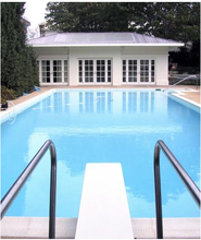 polypropylene solar heating panels used pool heaters sale