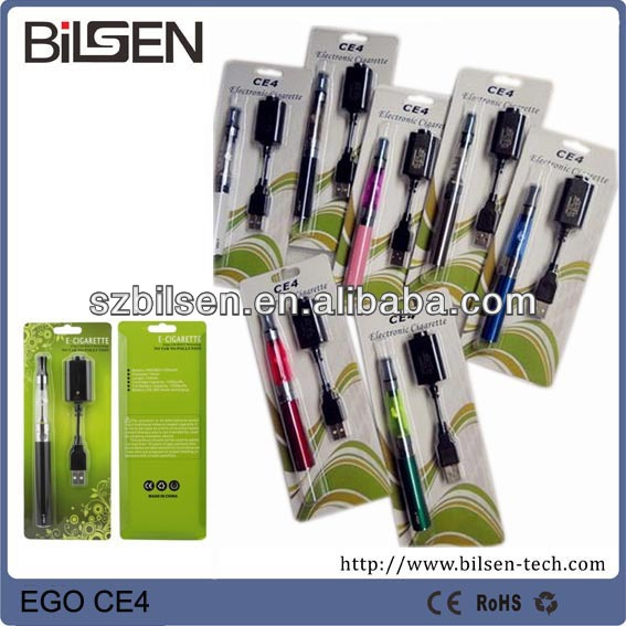 made in china electronic cigarette ego t ce5