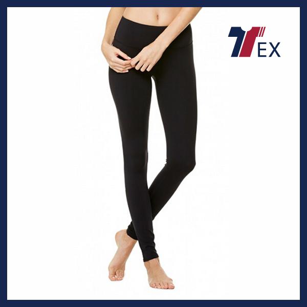 Fitness Leggings Cheap: Compression Apparel Fitness Tights Women Cheap Leggings