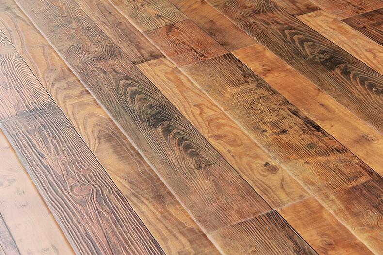 Import export 12mm high gloss laminate flooring buy high for 3d laminate flooring