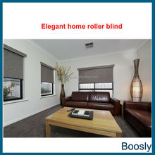 good in quality cheap in price sunscreen and block out roller shades