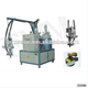 EMM105-2 mattress foam making machine
