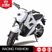 popular faster speed brushless electric motorcyles