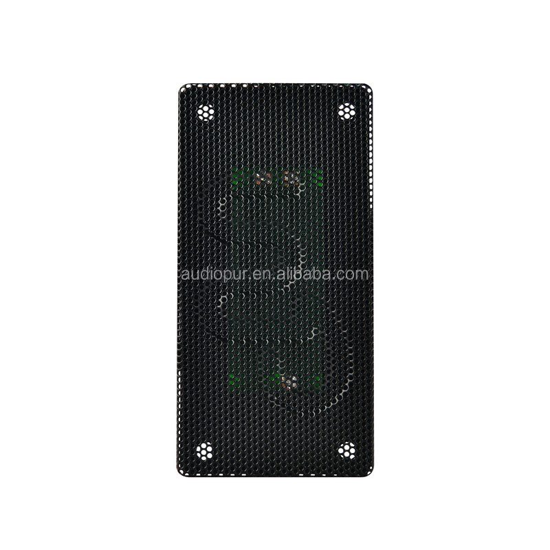 AudioPur FPS Flat Panel Speakers Flat Panel MCMA Planar Speaker FP5224-01