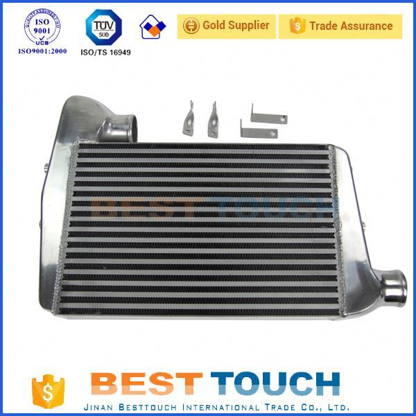 SIERRA 2Dr SPFTOP /HARDTOP SJ410/413 7/81-3/96 M engine cooling parts of a radiator for SUZUKI GTI