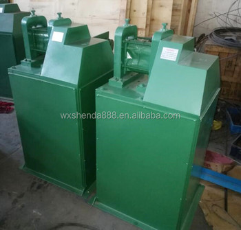Wire Drawing Welding Machine/Steel wire welding machine