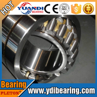 Wear-resistance spherical roller bearings 22207 ,steam car wash machine used