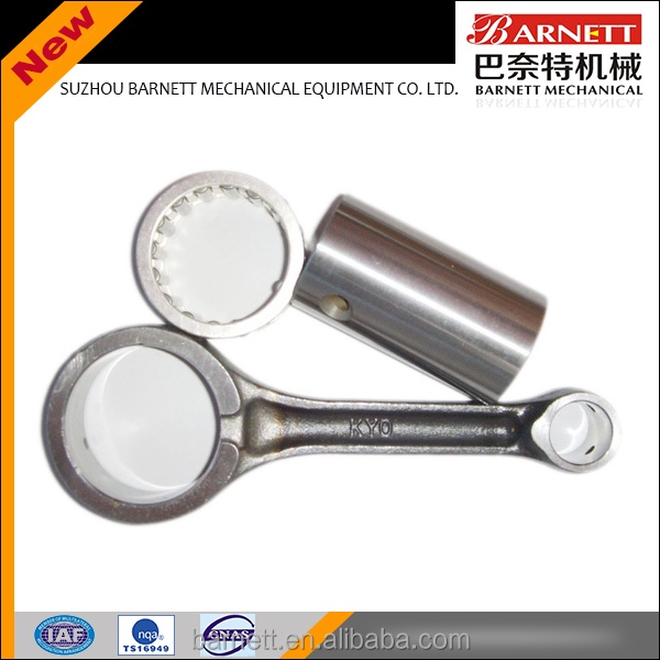 CNC aluminum machining taiwan motorcycle parts motorcycle factories spare parts china