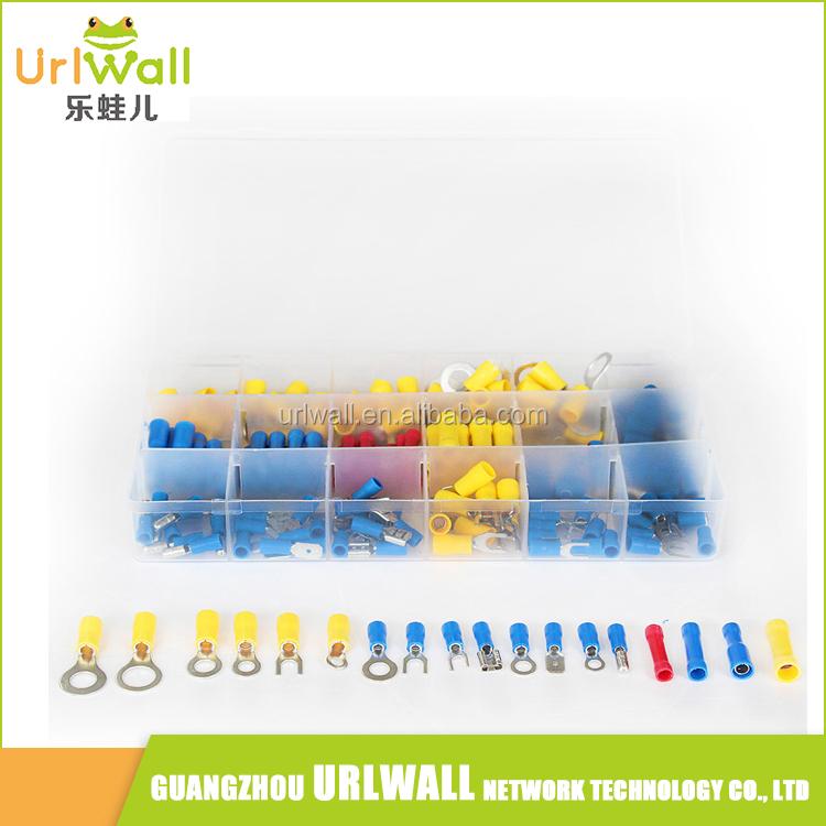 Wholesale spade type terminals - Online Buy Best spade type ...