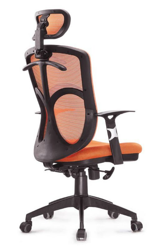 D19 Big and tall mesh executive office chair pictures of office furniture