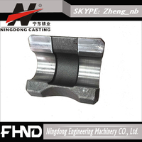 die casting product high quality,products made die casting parts,cast iron die casting manufacturer