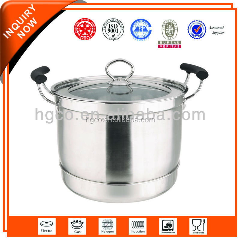 Best Seller small electric rice cooker