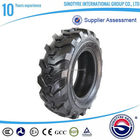Popular most popular 11.2-24 r2 rice and cane tractor tires