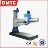Z3080 Radial Drilling Machine , Bench Drilling Machine with metal working for sale