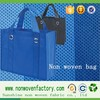 China top selling pp material non woven fabric for bag