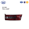 Rear Tail lamp light For Toyota Corona Premio 1999